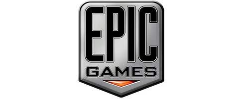 epicgameslogo