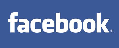facebooklogoa
