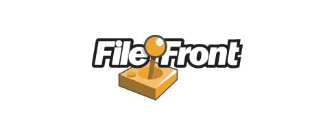 filefrontlogo