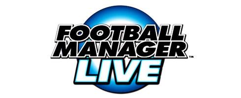 footballmanagerlivea