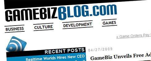 gamebizblog