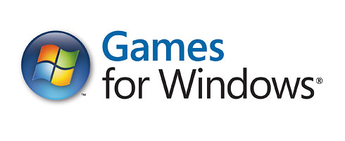 gamesforwindowslogoa