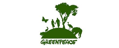 greenpeacea
