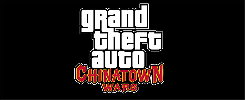 gtachinatownwarsa