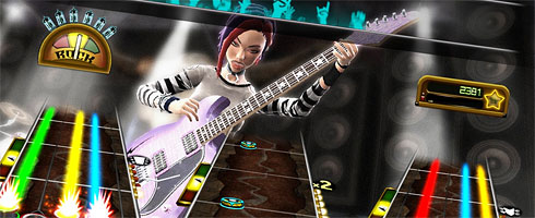 guitarherosmashhitsa