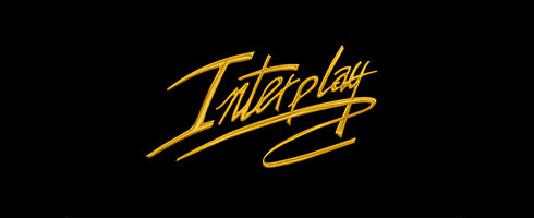 interplaylogo