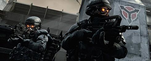 killzone219