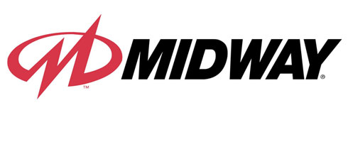 midwaylogoa