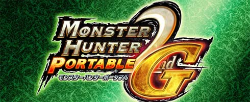 monsterhunter33
