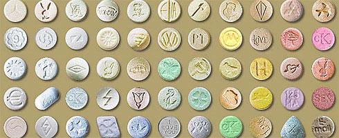 pillsa