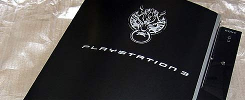 ps3advent