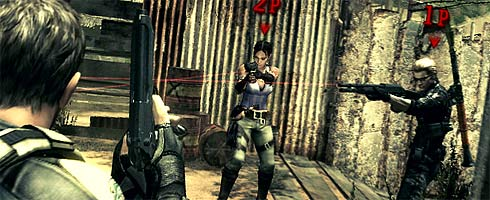 residentevil536