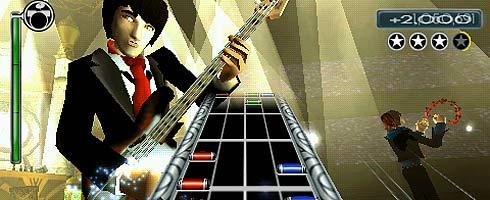 rockbandunplugged
