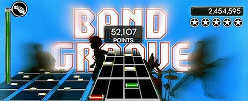 rockbandunpluggeda