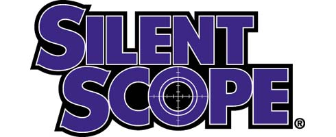 silentscopelogo