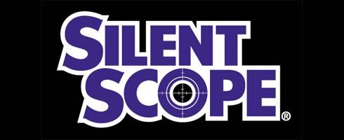 silentscopelogo2