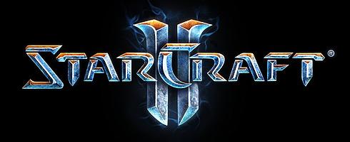 starcraft2_logo1