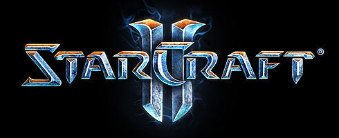 starcraft2_logo2