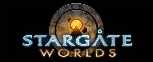 stargateworldlogo