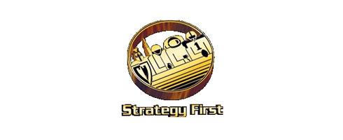 strategyfirstlogoa