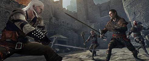 thewitcher89