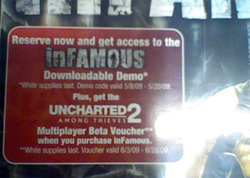 uncharted2infamous