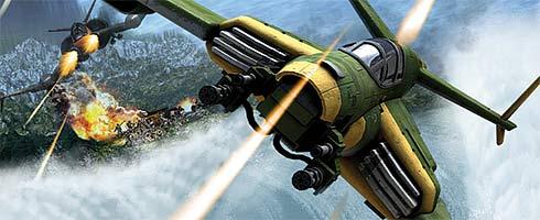 warhawk4