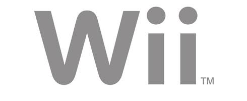 wiilogoa1