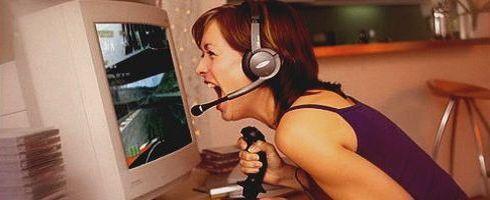 womengamers03