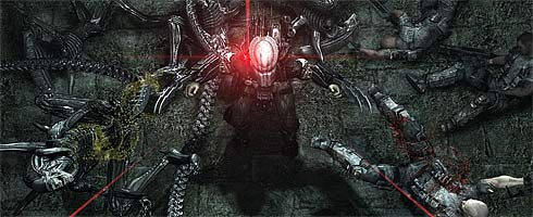 aliensvspredator2