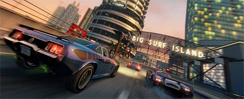 burnoutparadise24