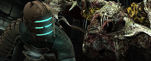 deadspace12