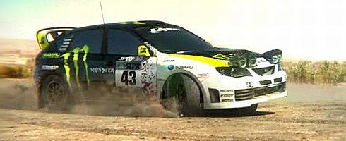 dirt21