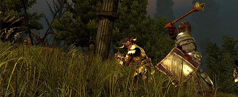 dragonage3