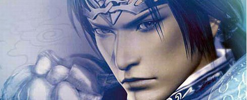 dynastywarriors6