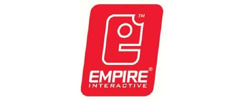 empirelogo
