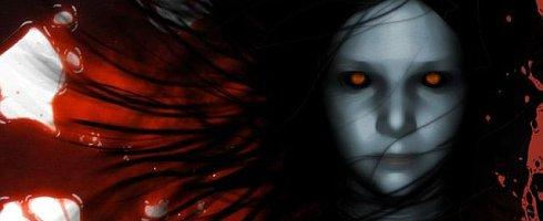 fear2-project-origin