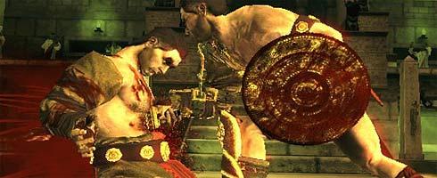 gladiatorad1