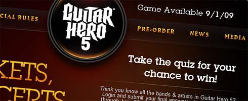 guitarhero5