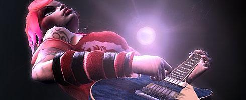 guitarheroiii5