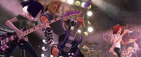guitarheroworldtour3