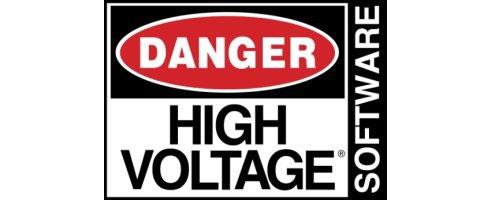 highvoltage1b