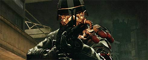Killzone 2 to get Flash and Thunder Map Pack - VG247 on de blob map, need for speed map, red dead redemption map, assassins creed map, far cry map, luigi's mansion map, dark souls map, gears of war map, starcraft map, tales of symphonia map, sid meier's alpha centauri map, metroid prime map, half life map, mass effect map, street fighter map, left 4 dead map, jak and daxter map, valkyria chronicles map, darksiders map, mafia map,