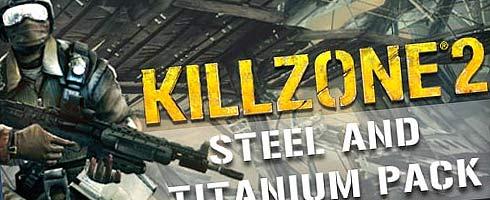 killzone2steel