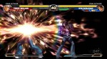 kof12_after_8may-4