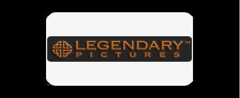 legendary-pictures