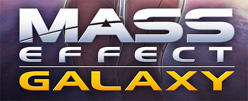 masseffectgalaxy