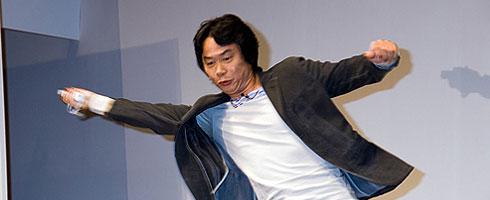 miyamoto1b