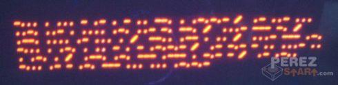 morsecode02
