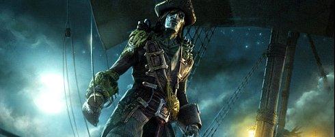piratesofthecaribbeanarmadaofthedamned